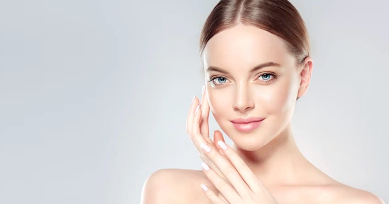 Come eliminare i peli del viso definitivamente? Scopri le tecnologie d'avanguardia utilizzate da Epilsuite!